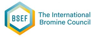 sponsor logo BSEF The international Bromine Council