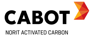 main sponsor - Cabot- north activated carbon