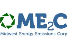 ME2C-logo