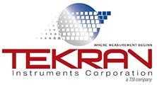 Tekran-sponsor-logo