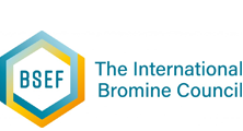 TheInternationalBrominecouncil-logo