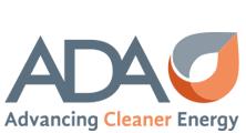 Ada-sponsor-logo-big