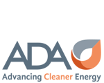 Ada-sponsor-logo