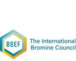 BSEF-footer-logo