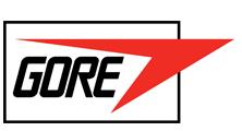 Gore-logo-sponsor