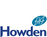 Howden-footer-logo