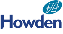 Howden-sponor-logo