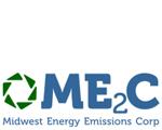 ME2C-footer-logo