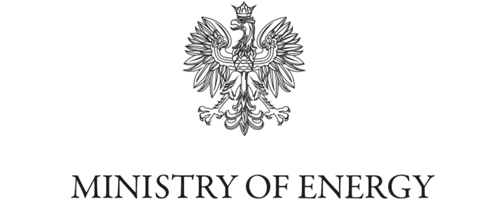 Polish Ministry-of-Energy-logo