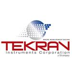 Tekran-footer-logo