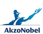 AkzoNobel-footer-logo