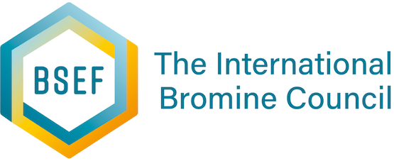 The International Bromine Council
